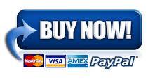 Dental Pro 7 Where To Buy USA