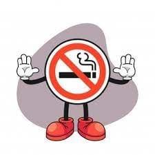 Stop Bad Breath