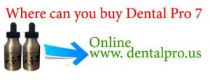 Dental Pro 7 Amazon, Dental Pro 7