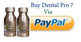 Choosing Dental Pro 7