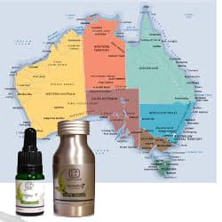 Dental Pro 7 in Australia