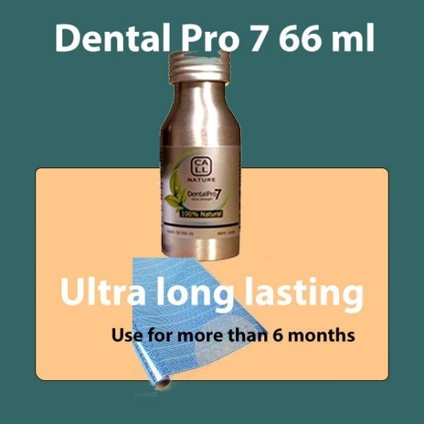 Dental Pro 7 For Sale