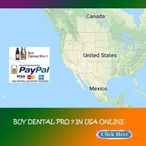 Dental Pro 7 US