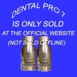 What Store Sells Dental Pro 7