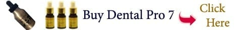 Best Dental Pro 7 Reviews