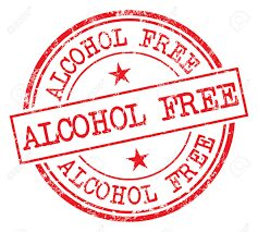 Alcohol Effects on the Body