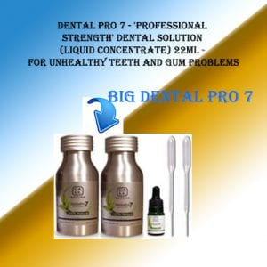 Big Dental Pro 7