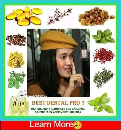 Auction Dental Pro 7