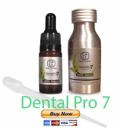 Advertiser Dental Pro 7
