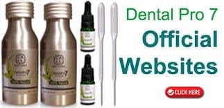 Dental Pro 7 Livingston