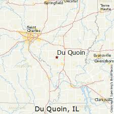 Dental Pro 7 in Du Quoin