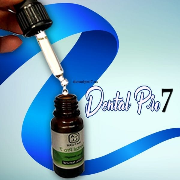 Sell Dental Pro 7 at Newport