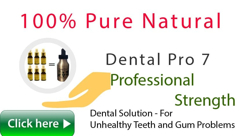 Dental Pro 7 Maryland
