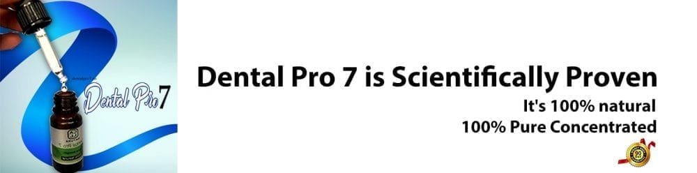 Dental Pro 7
