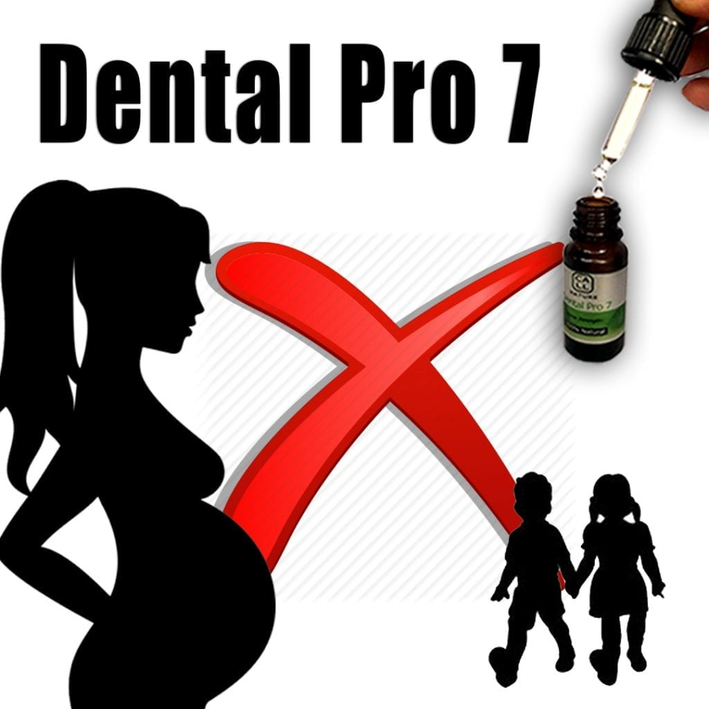 Best Dental Pro 7 Reviews - Malaysia