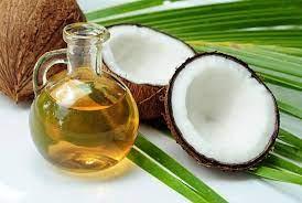 Coconot Oil